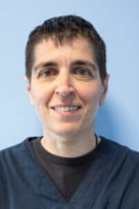 Dott.ssaDanielaDeLeonardis
