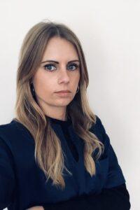 Dott.ssa Susanna Valluzzi - Neurologia