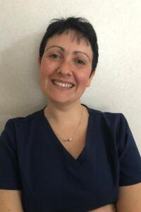 Susanna Pacini