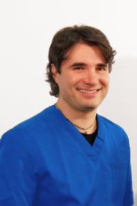 Dott. Amedeo Sonnacchio